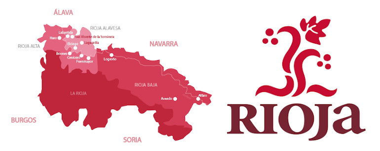 Sensum- What is Rioja